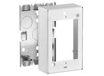 HBL_WDK HBL5747WA R WAY 1G BOX SHALHBL500/700/HBL750WH