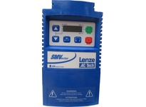 ESV751N01SXB HP/KW: 1 / 0.75 Series: SMV Type: Drive