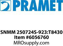 SNMM 250724S-923:T8430