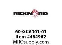 60-GC6301-01