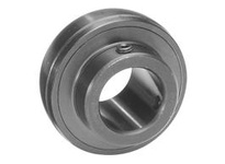 IPTCI Bearing BUC207-23 BORE DIAMETER: 1 7/16 INCH BEARING INSERT LOCKING: SET SCREW