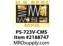 PS-723V-CMS
