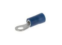 NSI R16-56-D DISPLAY PACK (100)