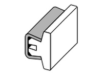 System Plast VG-SSWF-20 VG-SSWF-20
