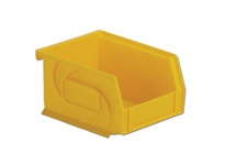 7001520 Model: PB54-3 Color: Yellow