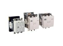 WEG CWM150-22-30E21 CNTCTR 125HP@460V 430-500VACDC Contactors