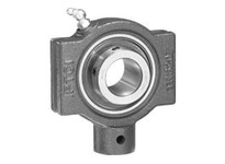 IPTCI Bearing UCTRS207-22 BORE DIAMETER: 1 3/8 INCH HOUSING: NARROW SLOT TAKE UP UNIT LOCKING: SET SCREW
