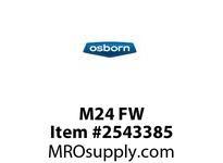 Osborn M24 FW Load Runner