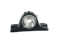 MPS3307F TWIST LOCK PILLOW BLOCK F 135920