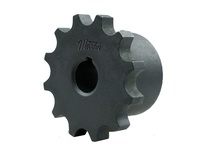 Martin Sprocket 4012 1/2 PITCH: #40 BORE: 1/2 INCH