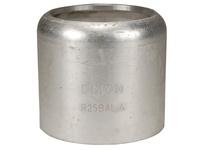 DIXON R3AAL-A