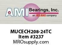 MUCECH208-24TC