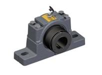 SealMaster USRB5511A-200