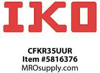 CFKR35UUR