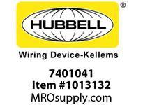 HBL-WDK 07401041 MISC DELUXE CORD GRIP