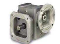 Electra-Gear EL8265014.00 EL-WFRMQ826-40-LL-56