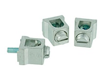 WEG LW1 15P ACW 125 CB LUGS BOX 15UNITS 125FRAME Circuit Brkr