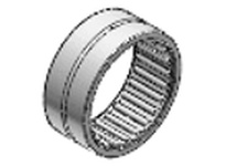 NTN NK14/16R+1R10X14X1 MACHINED RING NRB(RACE)