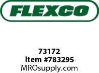 Flexco 73172 RBPER-XL EXALON ROLLERS XL