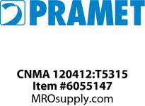 CNMA 120412:T5315