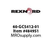 60-GC5412-01