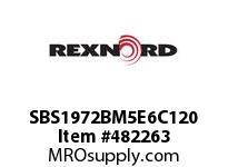 SBS1972BM5E6C120