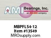 MBPFLS4-12