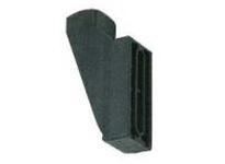 System Plast 131015 BK-47W44-85 RAIL BRACKETS