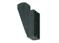 System Plast 131015 BK-47W44-85