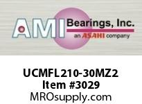 UCMFL210-30MZ2