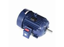 Marathon Y386 Model#: 286TTFNA7260 HP: 25 RPM: 1800 Frame: 286T Enclosure: TEFC Phase: 3 Voltage: 460 HZ: 60