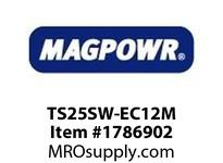 MagPowr TS25SW-EC12M LOAD CELL
