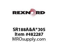 SR188A&A*305