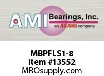 MBPFLS1-8