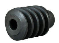 WH12 Worm Gear