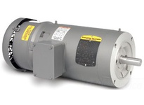 VBM3714T 10HP, 1770RPM, 3PH, 60HZ, 215TC, 3740M, TEFC, F