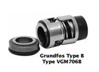 VGMG-1305
