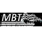 MBT Meltblown