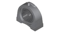 SealMaster PVR-1416