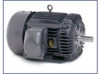 EM7026T-I 3//2HP, 3450//2890RPM, 3PH, 60//50HZ, 182T, 3