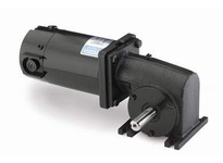 M1145128.00 13 40:1 43RPM 228LB IN .375HP 38 INVERTER RATED/208-230V 3PH 60HZ TEFC CM38T17FZ8A