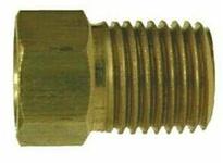 MRO 12050 1/2 X 3/8 FE INV FL X MIP ADAPT