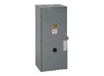 SquareD 8536SFA1V03 STARTER 600VAC 135AMP NEMA +OPTIONS 8536SFA1V03 STARTER 600VAC 135AMP NEMA +OPTIONS