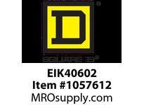 EIK40602