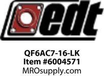 QF6AC7-16-LK