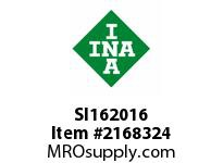 INA SI162016 Inner ring
