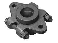 Martin Sprocket CSS7 SPLIT GLAND SEAL - LOOSE