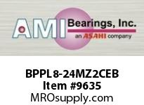 BPPL8-24MZ2CEB