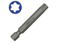 IRWIN 93343 T20 Power Bit x 2-3/4""