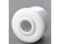 System Plast NB5-R220 NB5-R220